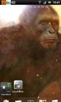 Dawn of the Planet of the Apes LWP 2 screenshot 1/3
