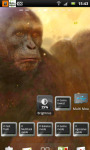Dawn of the Planet of the Apes LWP 2 screenshot 3/3