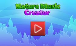 Forest Music screenshot 1/4
