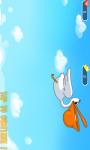 Crazy Birds screenshot 2/4