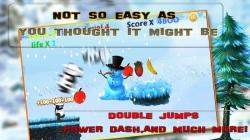 Yo Yo baby Panda Run screenshot 5/5