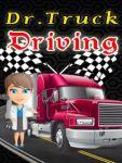 Dr Truck Driving screenshot 1/6