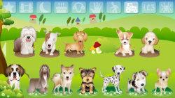 Singing Animals Piano screenshot 5/6