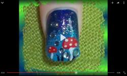 Pro fessionalDQ Nail Art screenshot 3/4