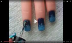 Pro fessionalDQ Nail Art screenshot 4/4