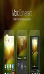dodol Launcher new screenshot 1/3
