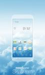 dodol Launcher new screenshot 2/3