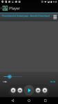 Suno: Hindi Audiobooks screenshot 5/6