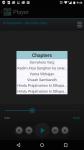 Suno: Hindi Audiobooks screenshot 6/6