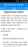 Computer Logical Organization screenshot 2/3