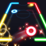 Turbo Hockey screenshot 1/3
