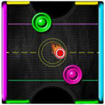 Turbo Hockey screenshot 2/3