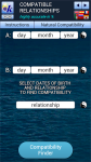 COMPATIBLE RELATIONSHIPS screenshot 3/6