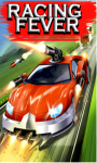 Racing Fever-free screenshot 1/1