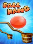 BALL HANG screenshot 1/1