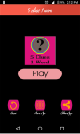 5 Clues 1 Word - Guess the Word screenshot 1/6