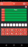 5 Clues 1 Word - Guess the Word screenshot 2/6