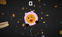 Happy Cosmo Cat screenshot 1/5
