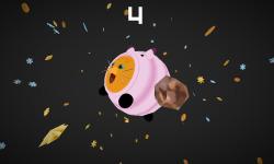 Happy Cosmo Cat screenshot 4/5