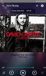 Music Player - MP3 Player screenshot 1/5