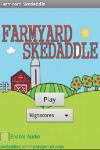 FarmYard Skedaddle screenshot 1/4