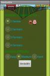 FarmYard Skedaddle screenshot 2/4