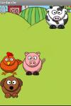 FarmYard Skedaddle screenshot 4/4