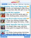 Bao Viet screenshot 5/6