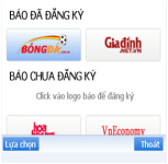 Bao Viet screenshot 6/6