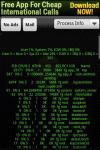 Test Phone Info Pro screenshot 4/6