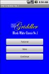 HM Griddler No1 screenshot 1/2
