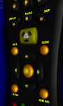 ThisIsMine Remote Control Lite screenshot 2/6