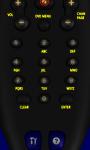 ThisIsMine Remote Control Lite screenshot 3/6