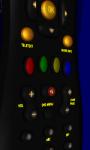 ThisIsMine Remote Control Lite screenshot 4/6
