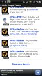 Barclays Premier League Explorer screenshot 4/6