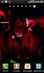 Strippers Live Wallpaper screenshot 1/3