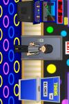 The Roller Rink Escape screenshot 2/3