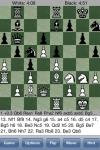 Stockfish Chess screenshot 1/1