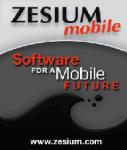Zesium MobilePDF screenshot 2/2