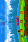 Building Towers Madness Gold screenshot 4/5