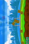 Building Towers Madness Gold screenshot 5/5