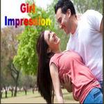 Girl Impression screenshot 1/2