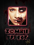 Zombie Face Effects screenshot 1/3