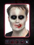Zombie Face Effects screenshot 3/3