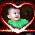 Love Photo Effect screenshot 2/3