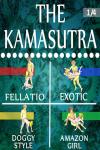 KAMASUTRA Sexy Position 1/4 screenshot 5/5