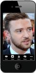 Justin Timberlake News 2 screenshot 1/3