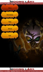 Alien War - Free screenshot 2/4