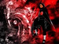 Naruto Sasuke Madara Wallpaper screenshot 4/6