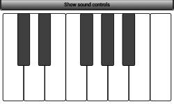 Easy Synthesizer screenshot 1/1